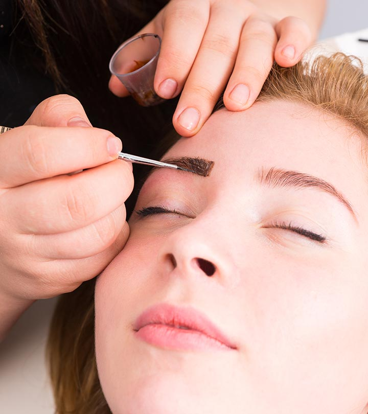 10-Best-Eyebrow-Tinting-Kits.jpg