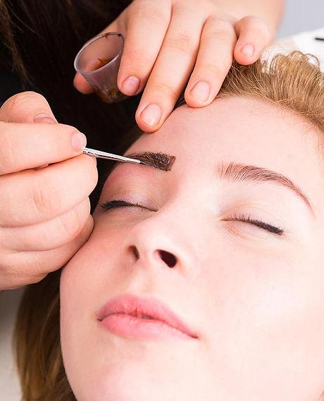 10-Best-Eyebrow-Tinting-Kits.jpg