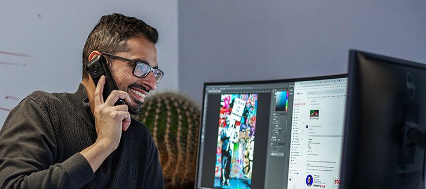 hanif-talking-on-phone.jpg