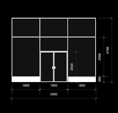 Pop-up-shop-window-graphics_edited.jpg