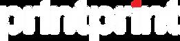 printprint-logo-WHITE-RED-dot.png