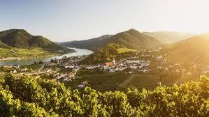Domaine Wachau, Riesling Smaragd Ried Loibenberg 2018