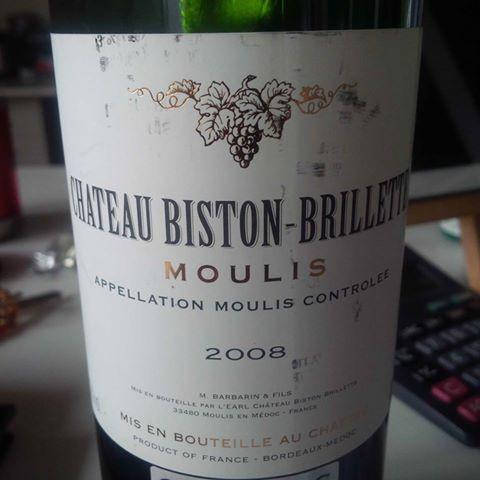 Biston 2008.jpg