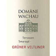 Domaine Wachau Grüner Veltliner Smaragd Terrassen 2018