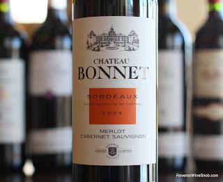 2009-Chateau-Bonnet-Bordeaux-Merlot-Cabernet.JPG