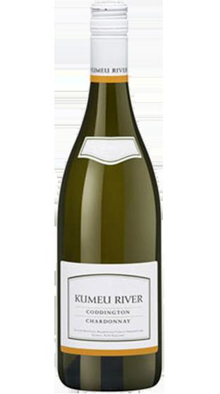 Kumeu River.png