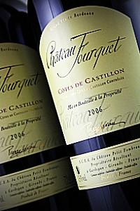 fourquet 2006.JPG