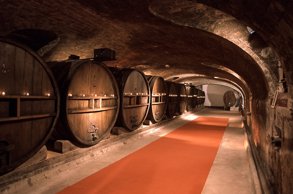 Cave souterraine.jpg