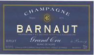 champagne_barnaut.png