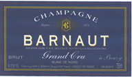 champagne_barnaut.png