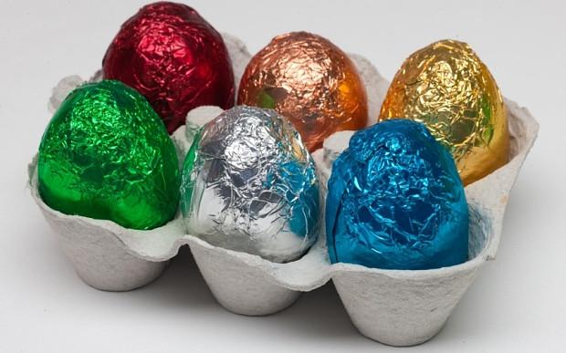 Easter Holidays 2016 Pre-sale Tasting