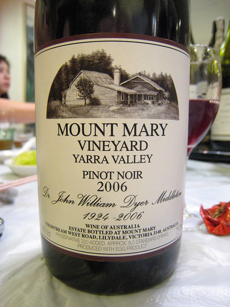 Mount Mary 2006.jpg