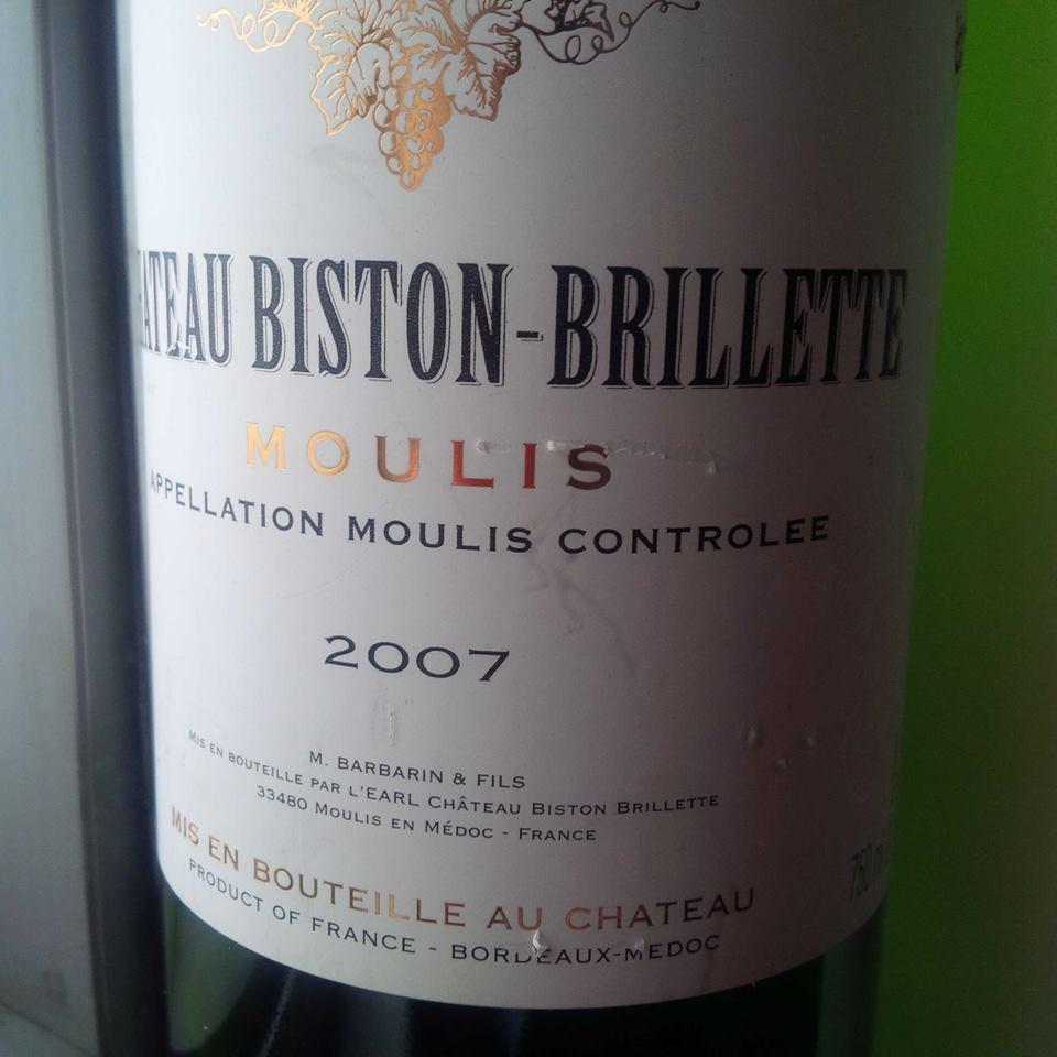 Biston 2007.jpg