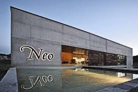 Neo Punta Escencia 2012