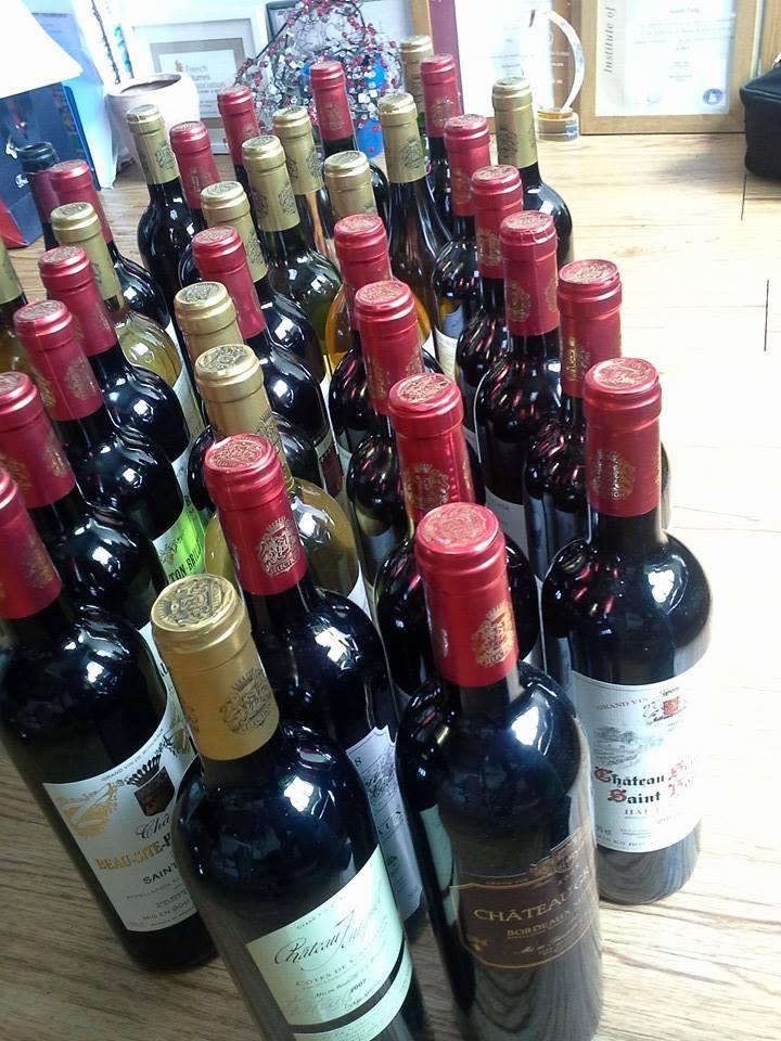 winewine.jpg