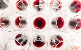 Villa Maria Single Vineyard Pinot Noir Taylors Pass 2012