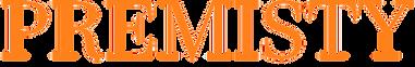 premisty logo-min.png