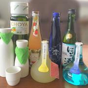 sake..jpg
