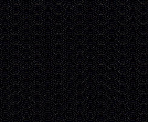 pattern-contact-dark.jpg