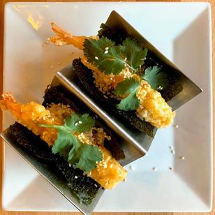 Shrimp Tempura Tacos.jpg