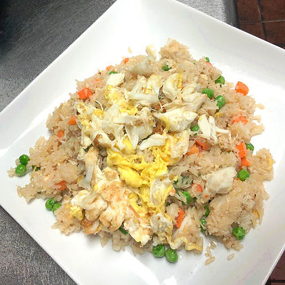 fried-rice.jpg
