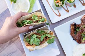 Beef-Tacos-1.jpg