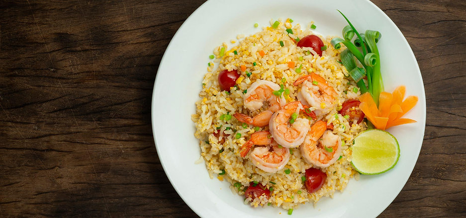 fried-rice-with-shrimps-tomatoes.jpg