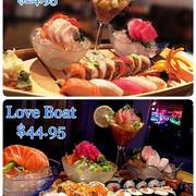 sushi-boat..jpg