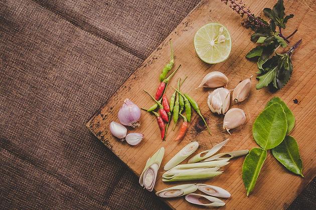 tom-yum-spices.jpg