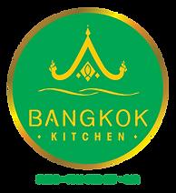 bangkok-logo.png