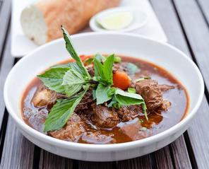 Bo-Kho-Beef-Stew 1.jpg
