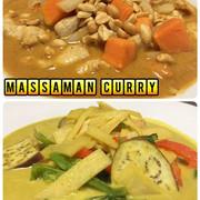 curry2..jpg
