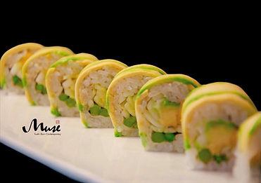 green roll.jpg