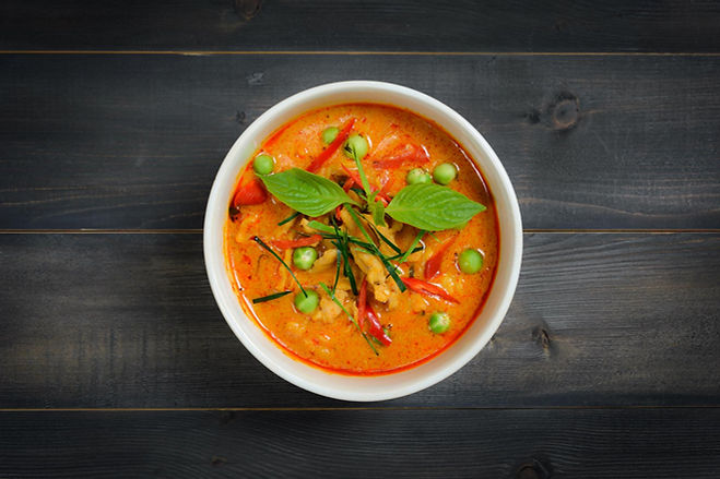 panaeng-curry-.jpg