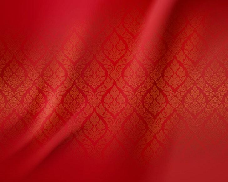 pattern0101.jpg