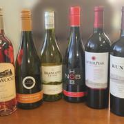 wine..jpg