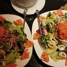 1-left-beef-salad-2-right.jpg
