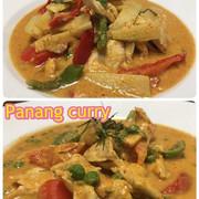 curry1..jpg