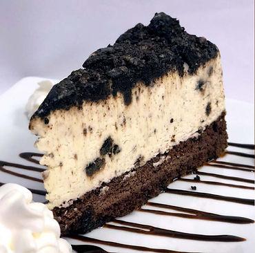 OREO-Mousse-cake.jpg