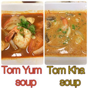 soup..jpg