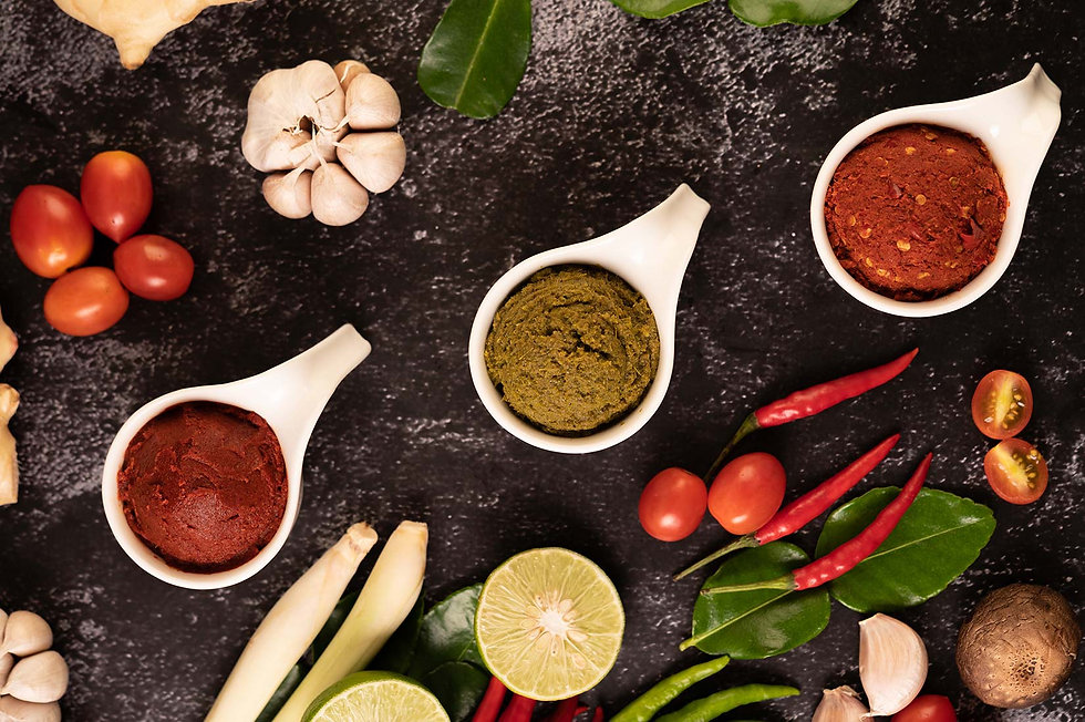 green-curry-paste-.jpg