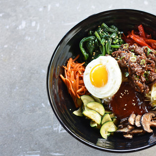 Beef_2_Sweet-Spicy-Korean-Sauce.jpg