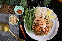 thai-food-07.jpg