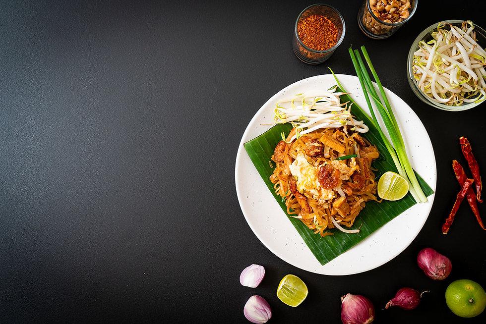pad-thai-stir-fried.jpg