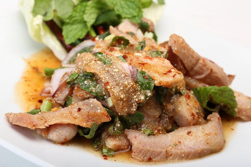 Thai pork salad.jpg