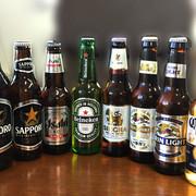 beer_orig..jpg