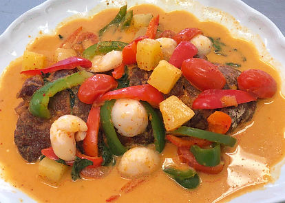 Crispy-Duck-Red-curry-with-Lychee.jpg