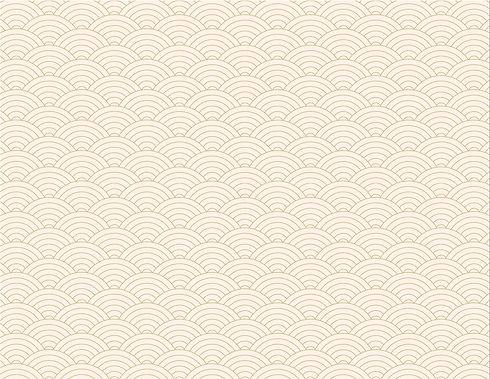 pattern-contact.jpg