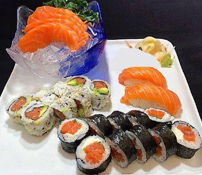 Salmon-Combo.jpg