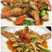 jumbo-shrimp..jpg